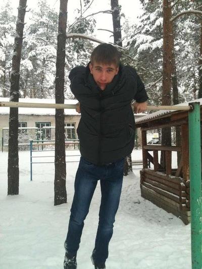 Вадим Никитин, 11 марта 1994, Херсон, id22280748