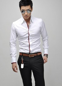 Мужские ремни рубашки связать мужской ремень крючком