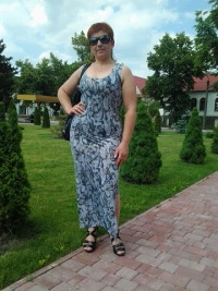 Светлана Швецова, 5 августа 1990, Могилев-Подольский, id161275621
