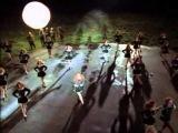 Страна фей (1999) Ирландские танцы