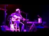 Honey, I've Been Thinking About You--Jackie Greene, Eureka Muni, 12.12.2012