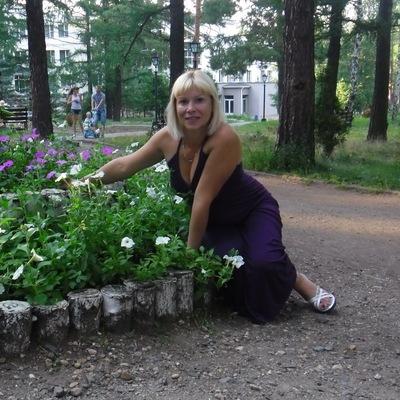 Лариса Симонова, 10 января , Челябинск, id171376129
