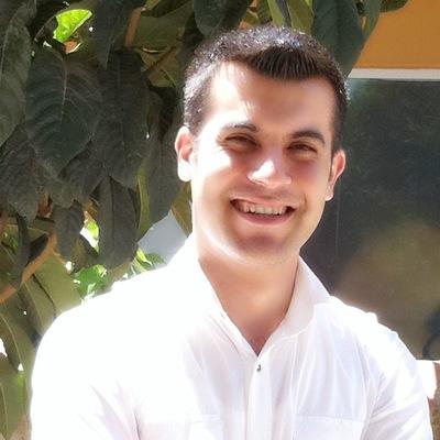Orhan Kocaman, id87329363
