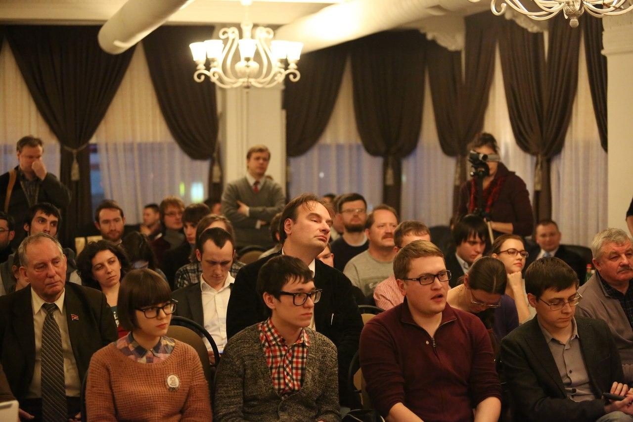 Русское порно с диалогом серега и вера смотреть онлайн 9 фотография