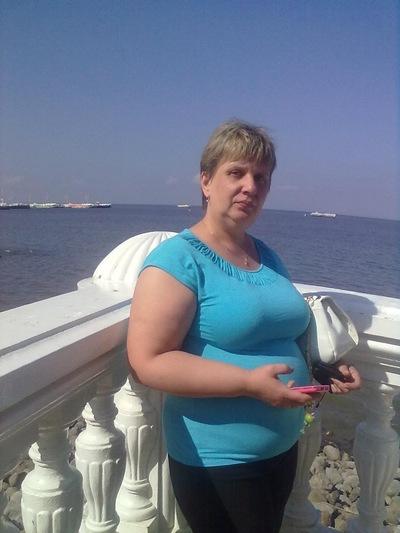 Алла Белова-Алескерова, 17 апреля , Санкт-Петербург, id28751506
