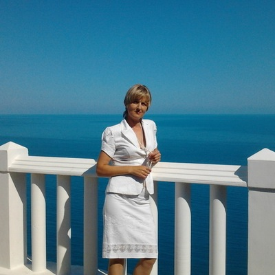 Людмила Мотычак, 13 июля , Омск, id95828600