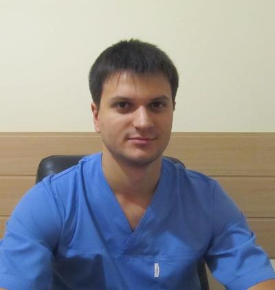 Ян Шевчук, 15 апреля 1985, Луганск, id9406694