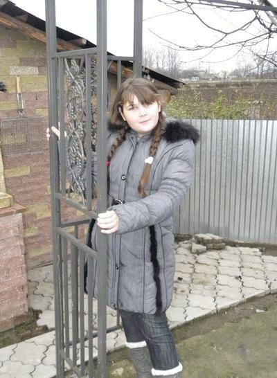 Марія Чорнокожа, 20 февраля , Кременчуг, id157050776