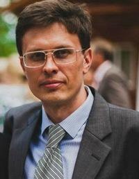 Вячеслав Чукмасов, 23 декабря 1979, Иркутск, id6589881