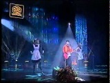 Евгений Осин - Студентка-практикантка (Союз 16, 1996 г.)