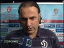 2010. Динамо - Ростов 3:2