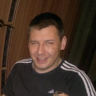 Сергей Мальцев, 27 декабря 1980, Челябинск, id210048003