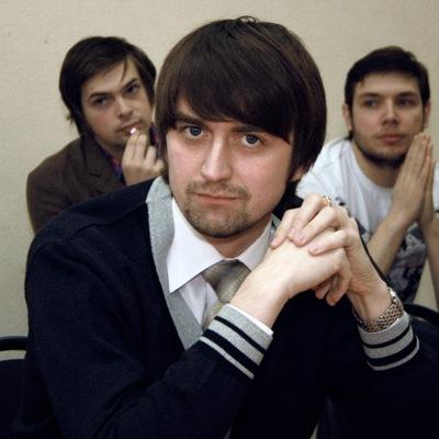 Юрий Нестеров, 22 сентября 1981, Кирово-Чепецк, id15682375