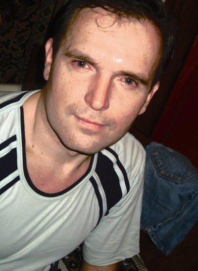 Влад Садков, 14 июня , Волноваха, id153659411