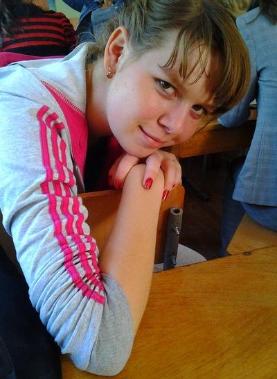 Вася Саэнко, 30 октября , Одесса, id162220673