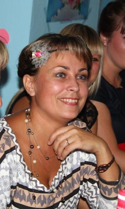 Лариса Боярова, 22 декабря , Шексна, id139012795
