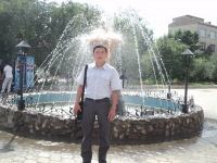 Александр Балданов, 15 июня 1983, Чита, id175043848