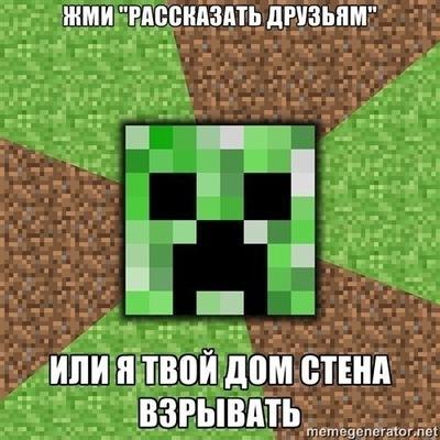 Стас Николаев, 20 октября , Москва, id200315048