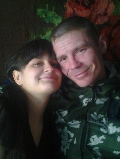Тамара Панченко, 18 апреля , Ижевск, id201609317