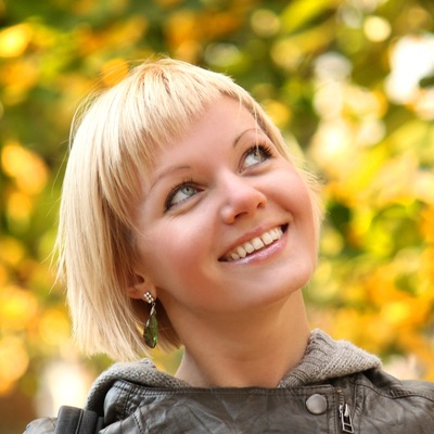 Антонина Ермолаева, 9 сентября , Днепропетровск, id26686384