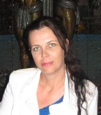 Ольга Н, 1 октября , Волгоград, id43549386