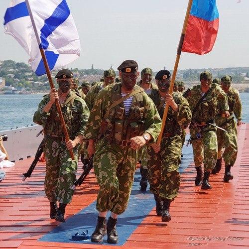 смотреть российские военные фильмы и сериалы 2014 2015 батальон смерти