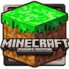 Minecraft Pocket Edition(PE) 0.7.2