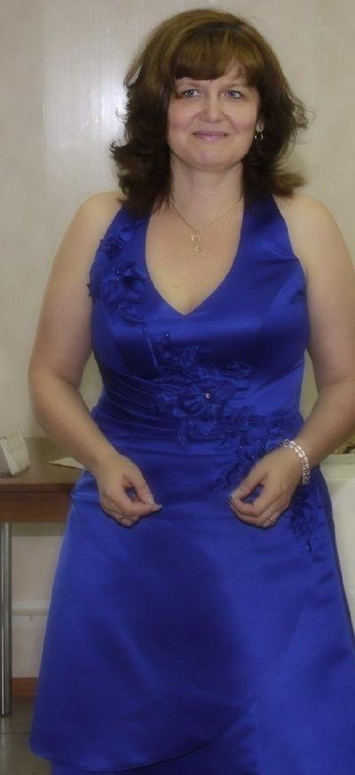 Татьяна Богданова, 20 апреля , Тольятти, id45560531