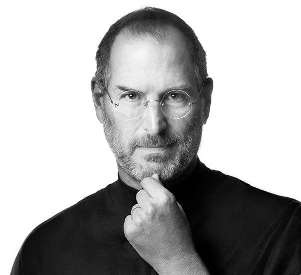 купить копию apple iphone