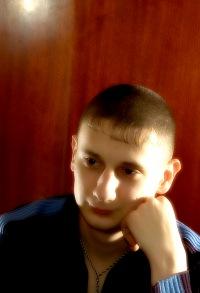 Дмитрий Летунов, 10 июля 1983, Лиозно, id181485696