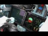 Су-27 Лучший в мире истребитель (Фильм 4/4)