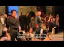 Elina Garanca- L'amour est un oiseau rebelle (Habanera) (Carmen- Bizet)
