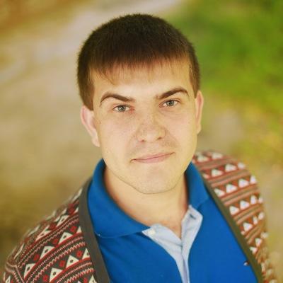 Роман Бондаренко, 8 марта , Омск, id63654111