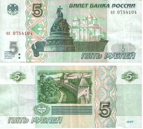 Курс доллара великие луки