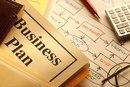 Инвестиционный бизнес-проект