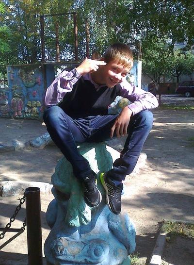 Боник Димчак, 8 июня , Киев, id152498550