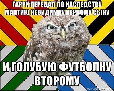 http://cs307915.userapi.com/v307915593/e06/_dpuz_Alwok.jpg