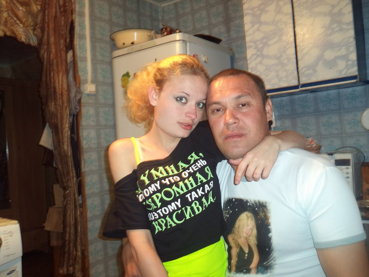 Шафиков Радик, Салават - фото №2