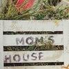 Мастерская Mom'S House