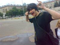 Alex Demyanenko, 9 октября , Киев, id34410337