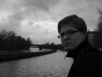 Андрей Брылев, 31 июля , Донецк, id8137792