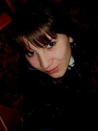 Аня Боагий