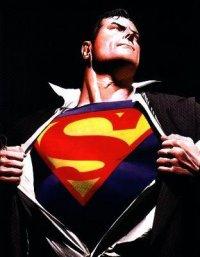 Superman (обычный), 22 марта 1994, Туймазы, id95835121