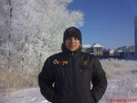 Беслан Джанаев, 14 февраля 1989, Беслан, id96759846