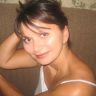 Алина Карлова, 8 ноября , Богородицк, id32330269