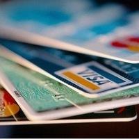 visa сравнить цены Рославль