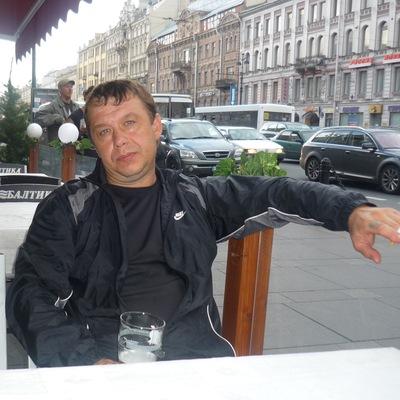 Евгений Семенов, 18 февраля 1991, Боровичи, id65833512