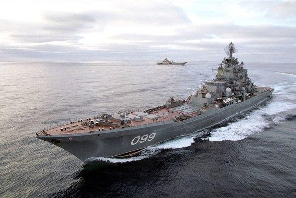 российские военные базы