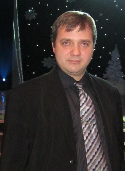 Ольгерд Пасынков, 10 августа 1985, Минск, id192887598