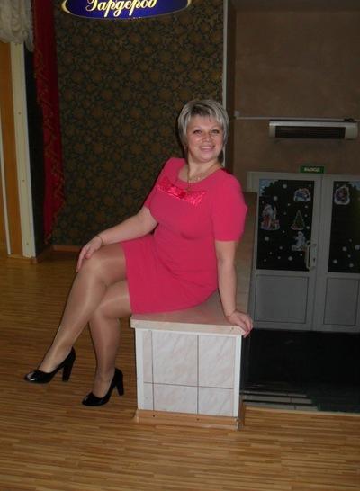 Елена Лёвина (васильева), 5 декабря , Печора, id82560604